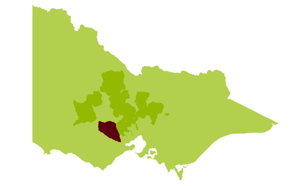 Ballarat Environment Network