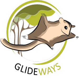GLIDEWAYS-LOGO_FINAL_7-AUGUST-300x300.png