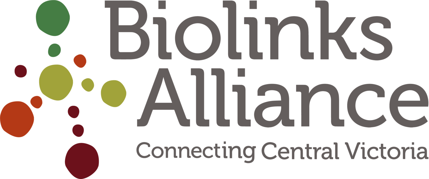 Biolinks Alliance