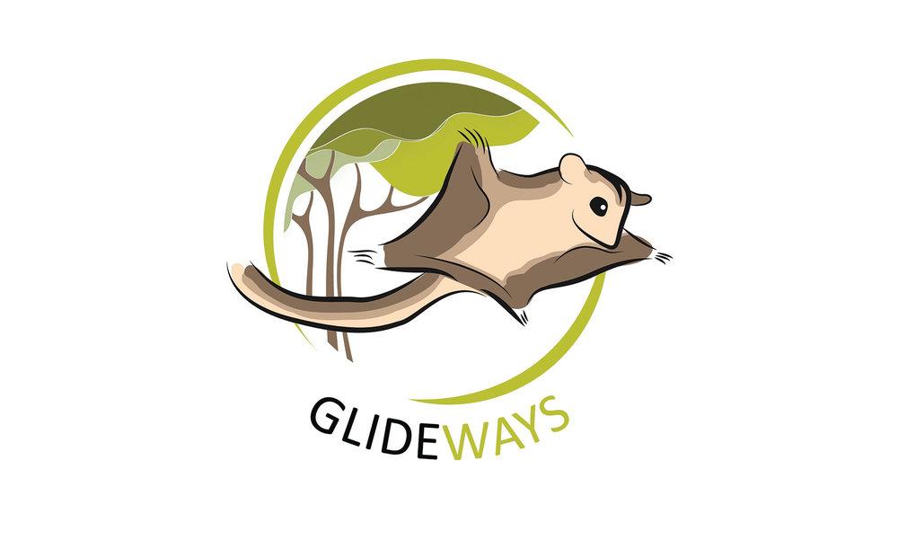 Glideways.jpg