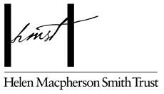 HMST_Logo small JPG.jpg