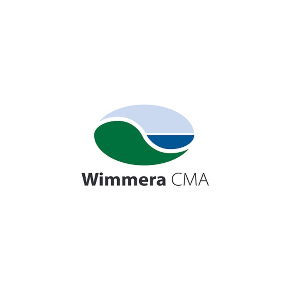 Wimmer CMA.jpg