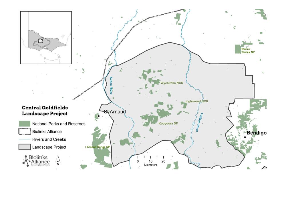 BA - Base Map - Website - CG - biolinks.png