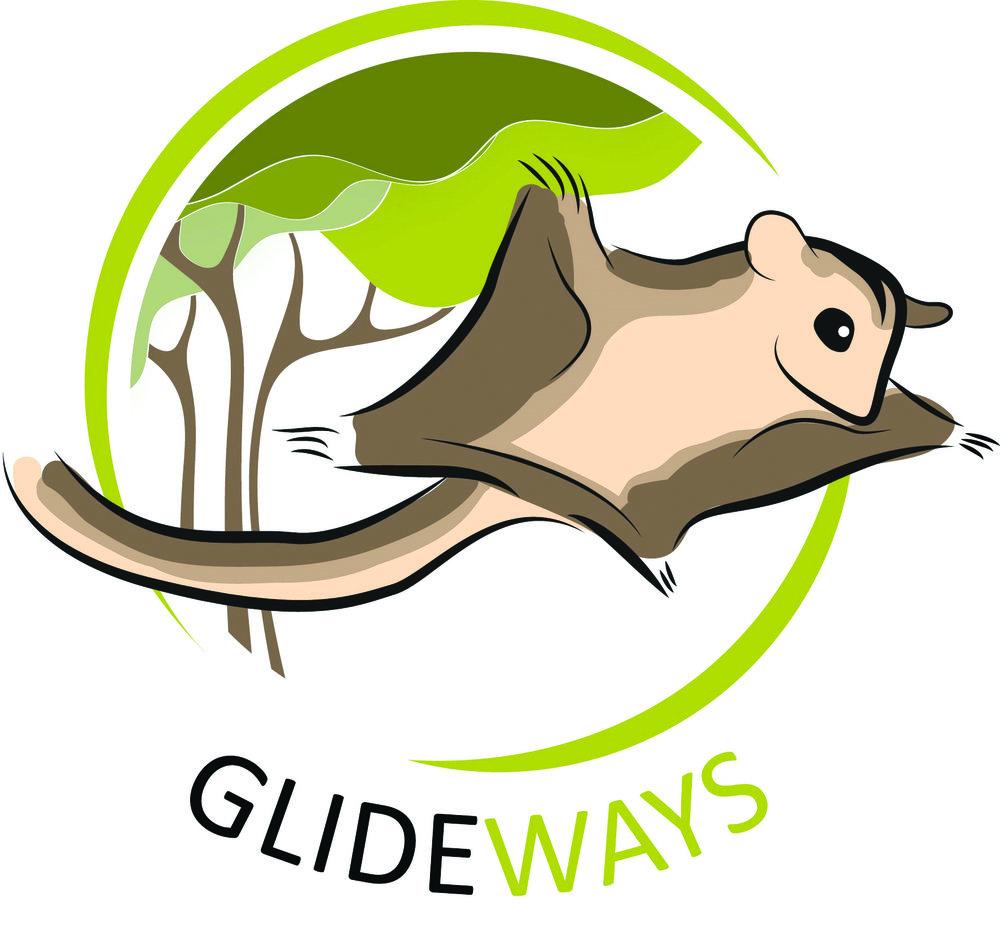 GLIDEWAYS-LOGO_FINAL_7-AUGUST.jpg