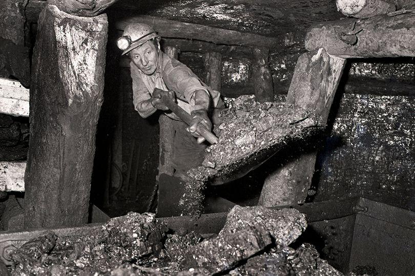 miner123.jpg