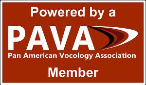 http://www.pava-vocology.org