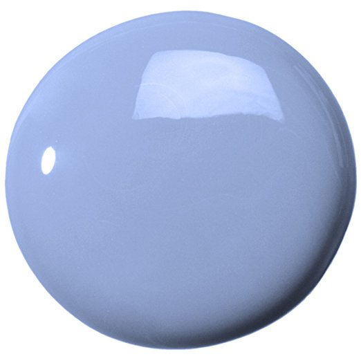 essie blue nail polish pret-a-surfer