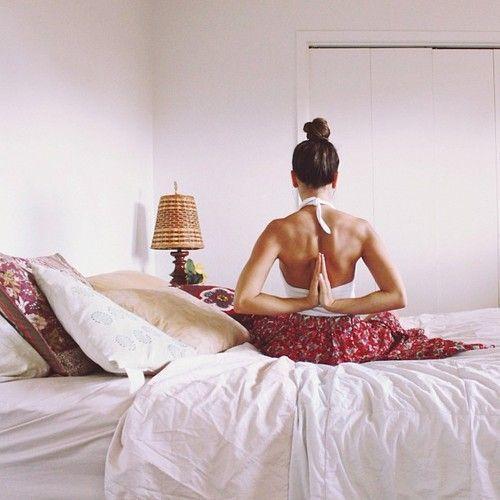 bedroom_yoga_2048x2048.jpg