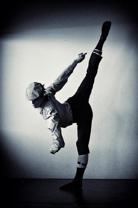 Dance_Photos_01 (1).jpg