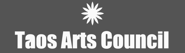 Taos Arts Council