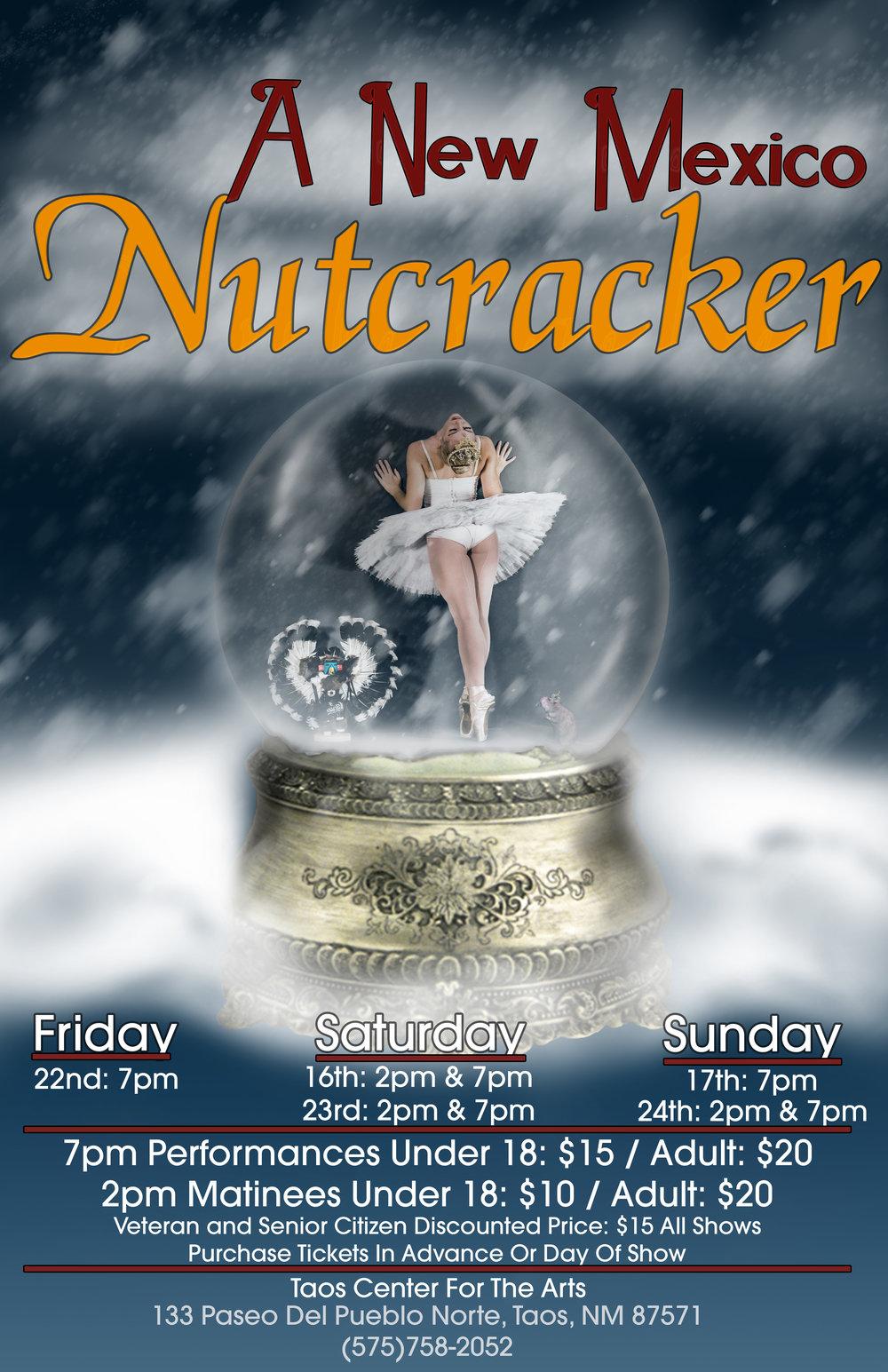 Snow Globe Nutz with dates.jpg