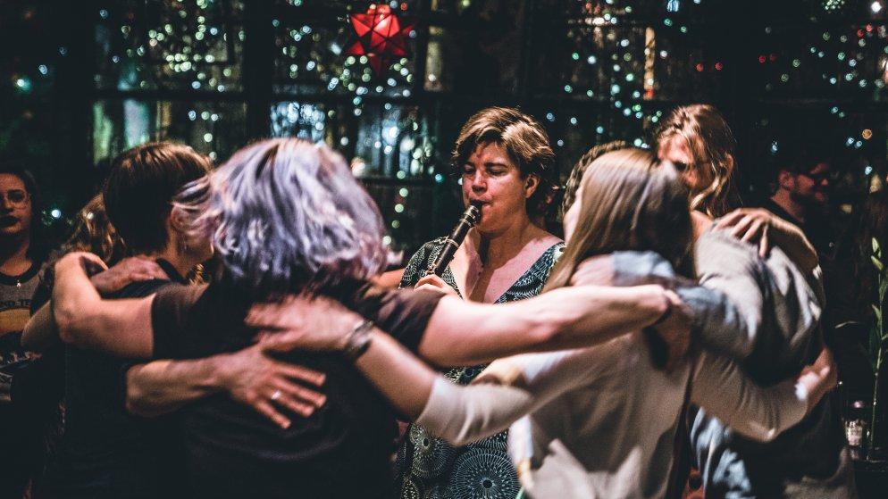 Meg York circle dance.jpg