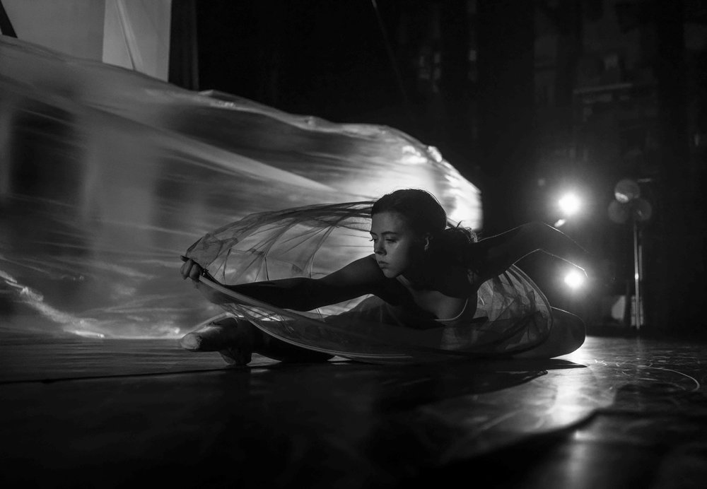 Ballet Taos, Athena Dunleavy, Photography by Jack Mitchell.jpg
