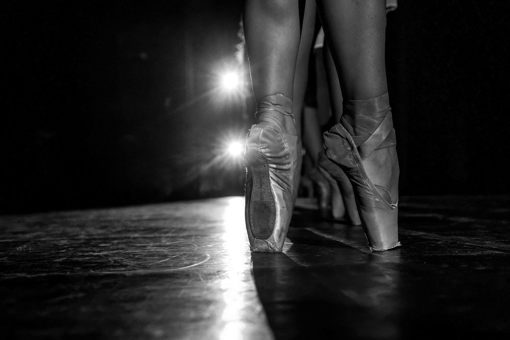 Ballet Taos, Photography by Jack Mitchell.jpg