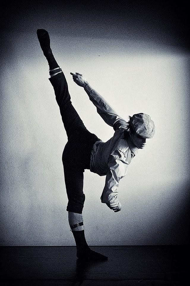Ballet Taos, Zac Bigbee, Photography by Daviel Taveras.jpg