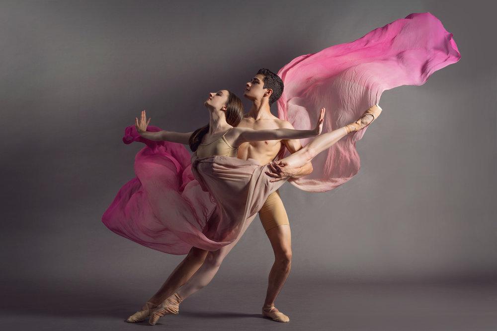 International Youth Ballet, Director Mark Carlson.jpeg