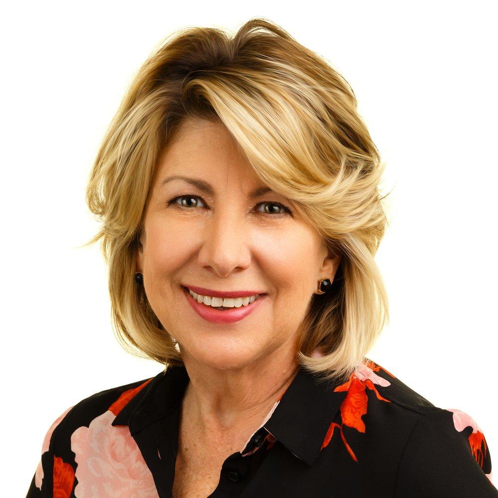 Terri Roberts - Program Manager, 2Synergize LLC