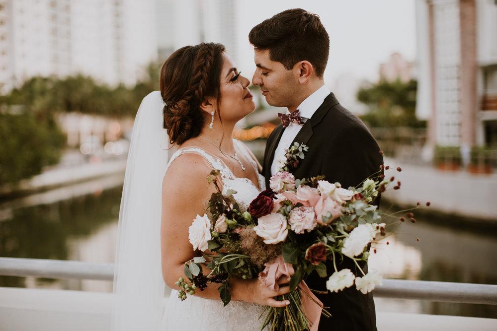 VinandKaren_Married-261.jpg