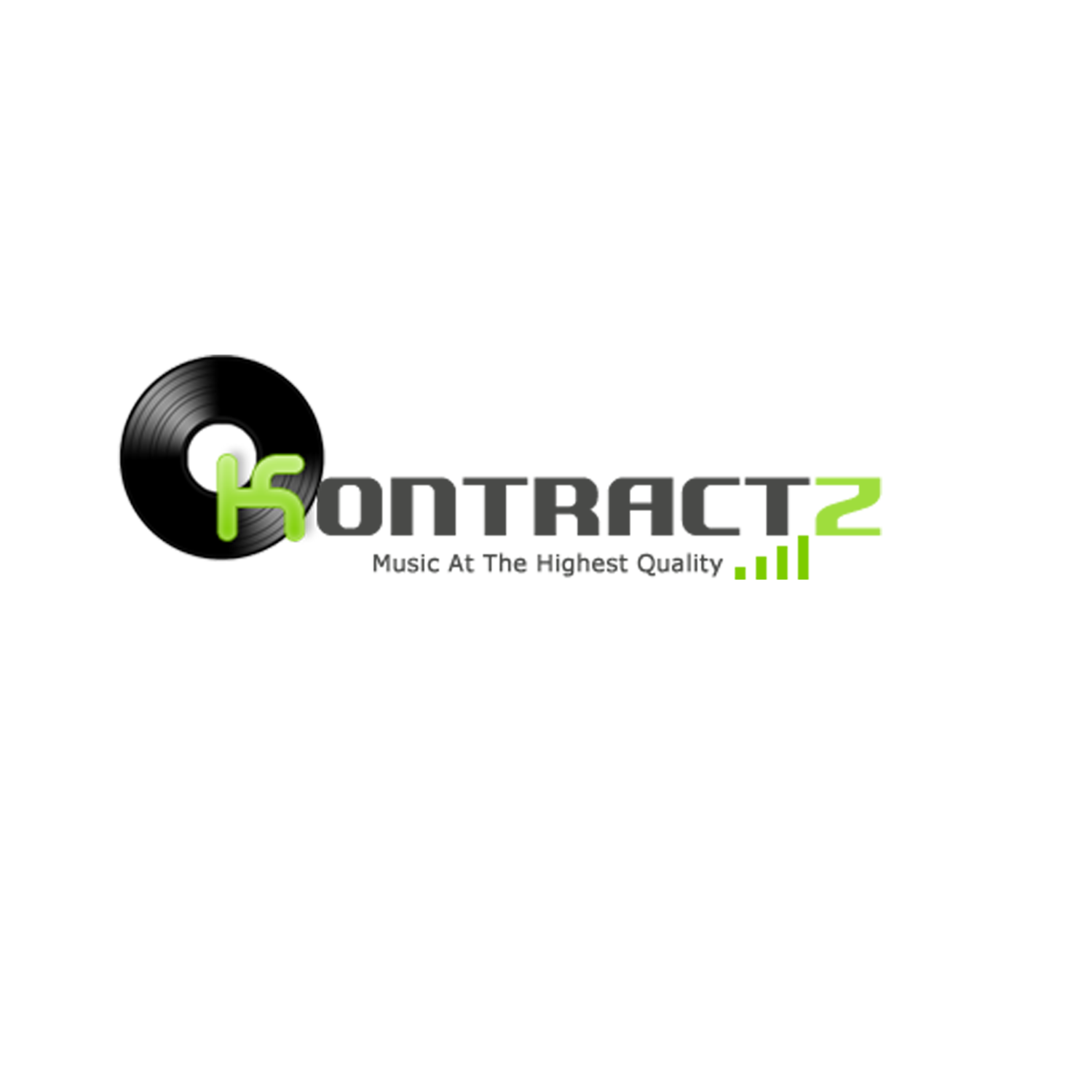 Kontractz Entertainment