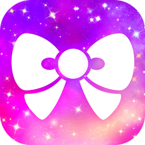 All apps wallpapers hd inc cute wallpapers cool backgrounds for girly girls nbspnbsp if you like any voltagebd Choice Image