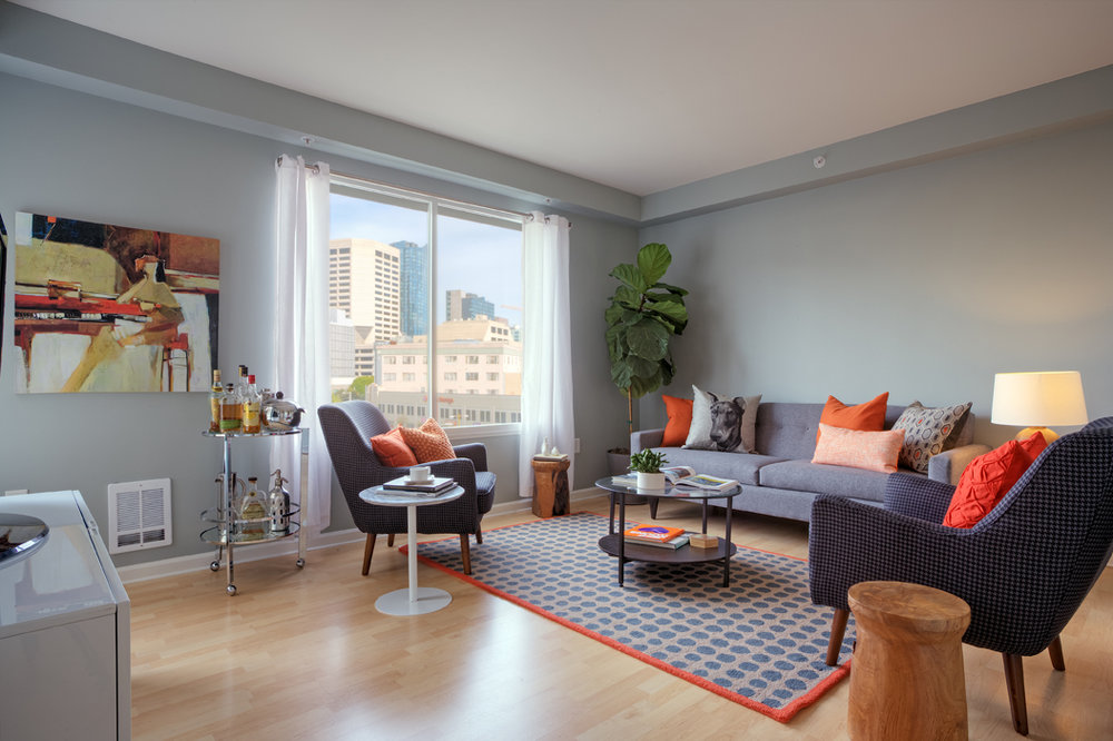 140 South Van Ness Ave #521