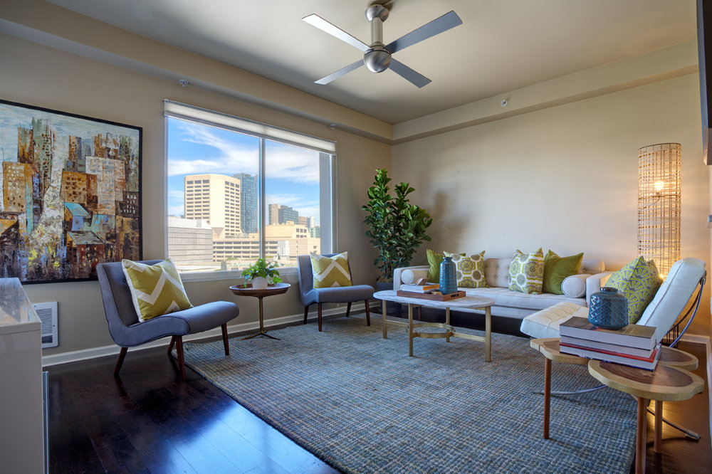140 South Van Ness Ave #1021
