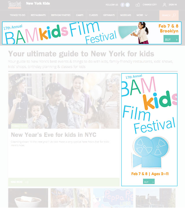 Digital-Ads-BAMkids-Film-Festival-Michelle-Angelosanto.jpg