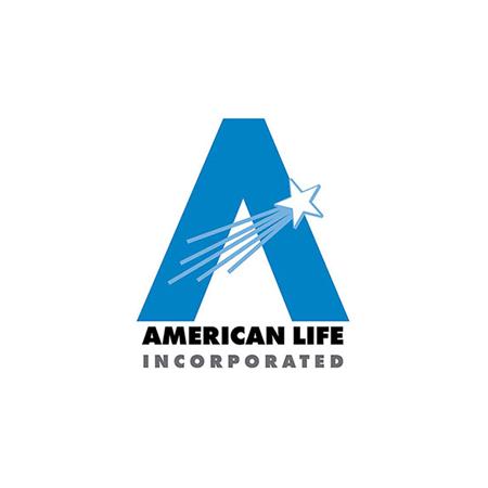 AmericanLifeInc.png