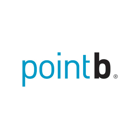 pointB.png