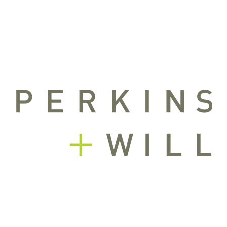 Perkins-Will.png