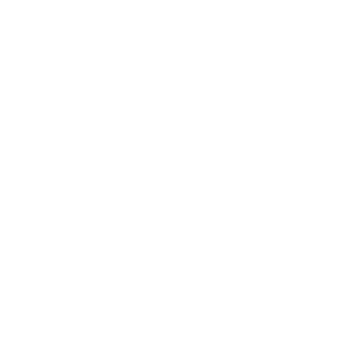Studio216 | Altoura XR