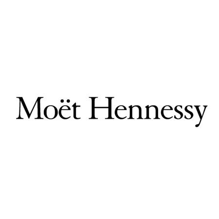 MoetHennessy.png