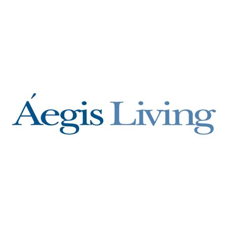 Aegis-Living.png