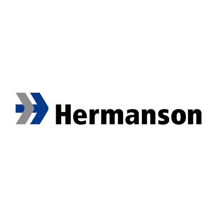 Hermanson.png