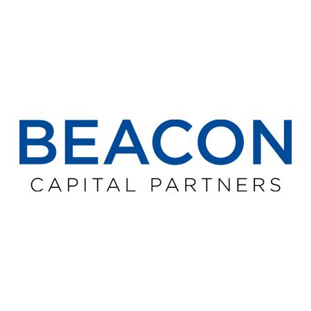 BeaconCapitalPartners.png