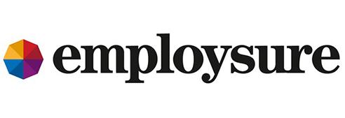 employsure.jpg