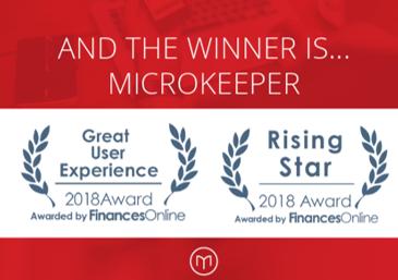 Microkeeper award.png