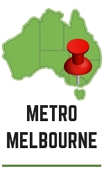 RZ- METRO MELBOURNE.jpg
