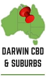 RZ- DARWIN (1).jpg