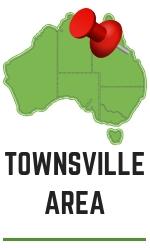 RZ- TOWNSVILLE.jpg