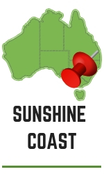 RZ- SUNSHINE COAST.jpg