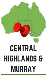 RZ- CENTRAL HIGHLANDS.jpg