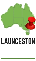 RZ- LAUNCESTON.jpg