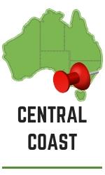 RZ- CENTRAL COAST.jpg