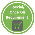 Special Orders.jpg