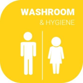 Website Washroom Teardrop (1).jpg