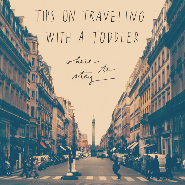 TipsOnTravelingWithAToddler_WHereToStay_SycamoreStreetPress.jpg
