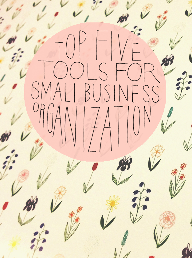 top5smallbiztools_SycamoreStreetPress.jpg