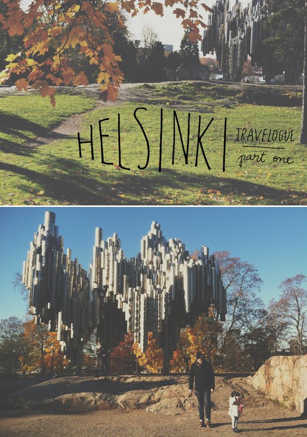 Helsinki-travelogue-part-1-Sycamore-Street-Press.jpg