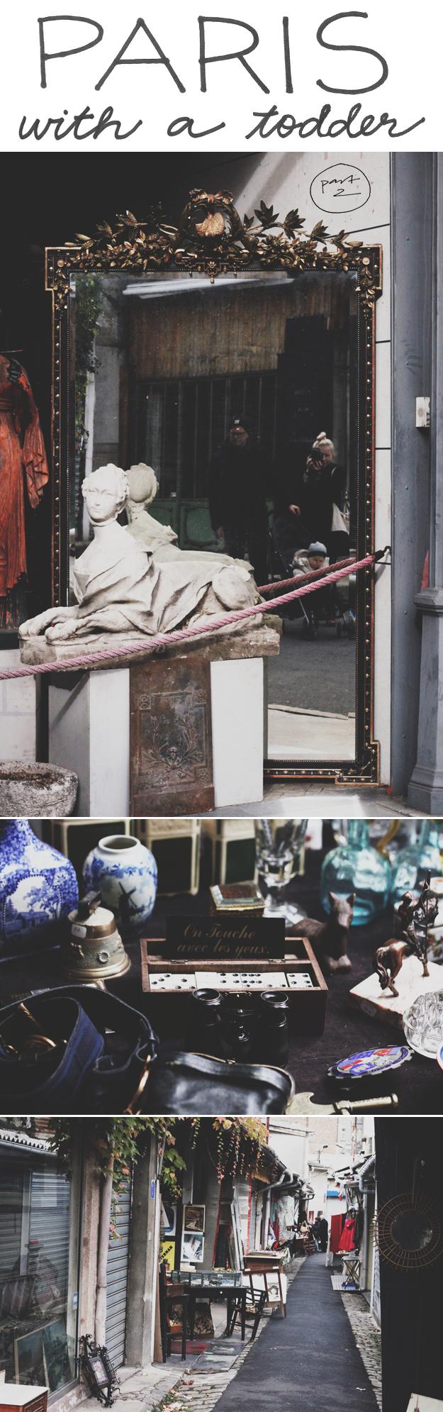 Paris-toddler-flea-market-1.jpg